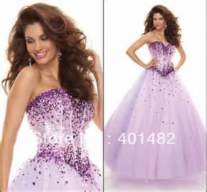 purple dresses best dress choice