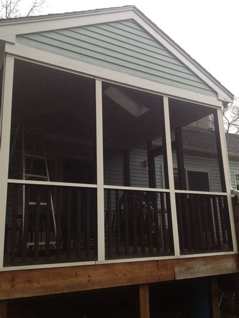 Painting, General Contracting, Handyman Services