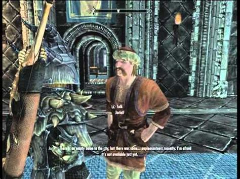 buy house windhelm elder scrolls v skyrim hjerim house walkthrough 400 doovi