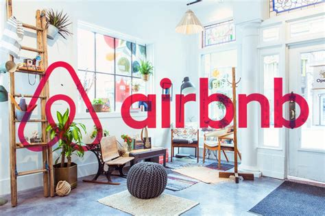 air bnb airbnb barcelona a solution or a problem casamona