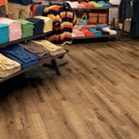 armstrong vinyl natural creations qualityflooring4less com