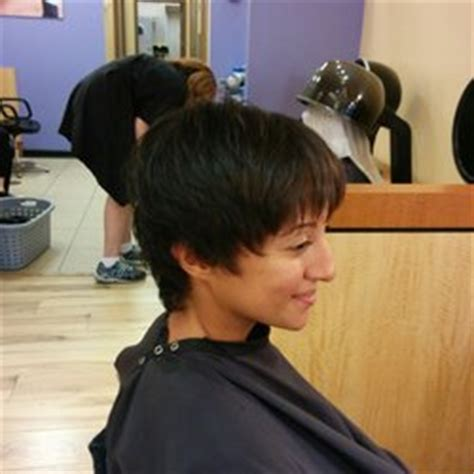 Haircuts In Gainesville Virginia | bubbles 11 photos 29 reviews hair salons 7328