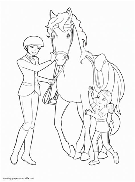 chelsea barbie coloring pages barbie and her sisters coloring pages coloring book