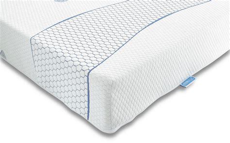 home design queen mattress pad cool memory foam mattress images of best cooling mattress