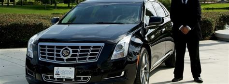 Limousine Services In My Area by Limousine Services Travel Things To Do In Orlando Fl
