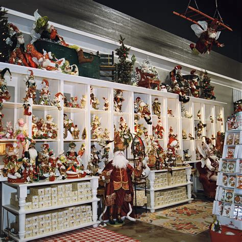 traditional christmas decorations miss cayce s christmas the best store just got bigger miss cayce s christmas