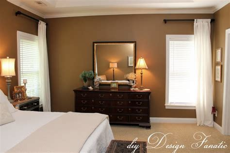 decorating master bedroom on a budget diy design fanatic decorating a master bedroom on a budget