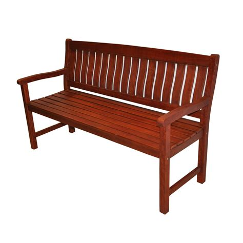 garden bench bunnings our range the widest range of tools lighting