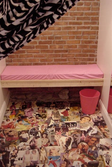 decoupage concrete floor 17 best images about decoupage on countertops