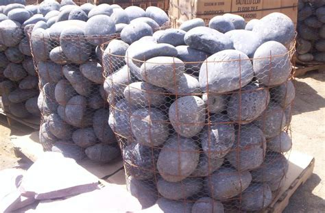 Bulk Rocks For Sale 9 Best Images About Large Mexican Pebbles Pina