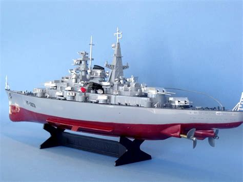 rc military boats buy ready to run military remote control model battleship