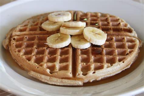 whole grain waffle 21 day fix 21 day fix breakfast ideas pearls push ups by