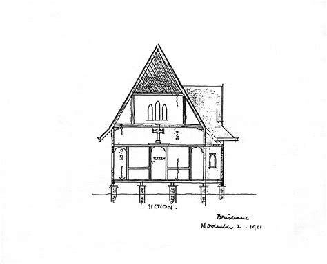 easy to draw architecture dear rich an intellectual property wants to publish