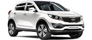 Car Rental Dubai Kia Sportage Arabian Oryx Car Rental Llc Dubai
