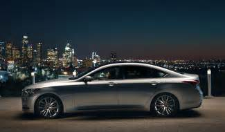 2016 hyundai genesis review ratings specs prices and