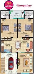 10 Marla New Home Design rainbow sweet homes 120 sq yards single storey