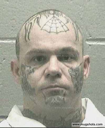 Gilmer County Arrest Records Eddie Eugene Gilmer Mugshot Eddie Eugene Gilmer Arrest