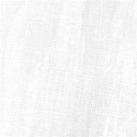 white linen european 100 linen white discount designer fabric