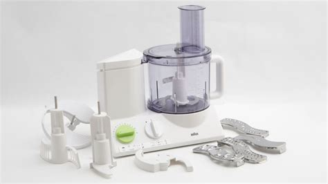 Baru Juicer 7 In 1 braun tributecollection food processor fp 3010 food processor reviews choice