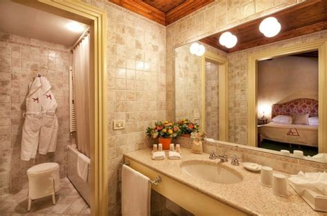 greek bathroom ideas home furnishings ideas in the greek and roman ancient