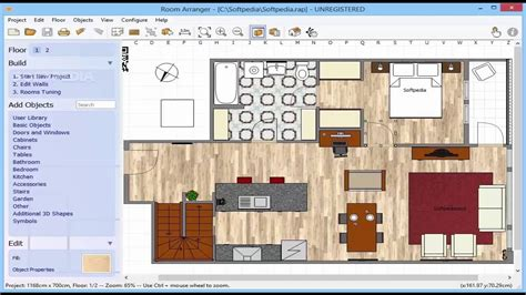 room arranger room arranger 9 version with keygen free softwares