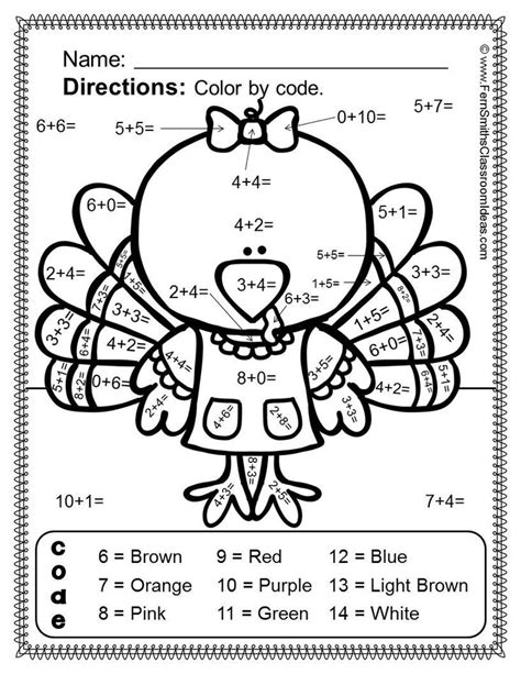 printable blackline turkey 62 best images about teaching november on pinterest