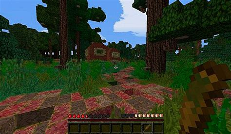 the last of us map minecraft the last of us map for minecraft 1 8 minecraftings
