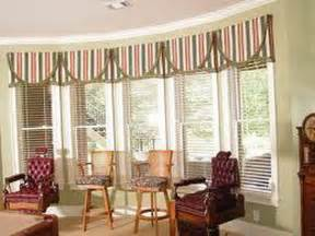 window treatments valances ideas door windows striped window treatment valances ideas