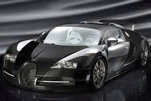 The Fastest Bugatti Veyron In The World Fastest Car In The World Bugatti