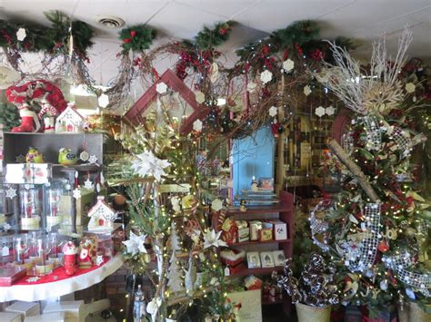 100 christmas tree shop watertown ny find out what