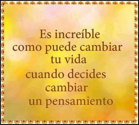 libro eres increible incredible you es increible como puede cambiar tu vida cuando decides cambiar un pensamiento exito