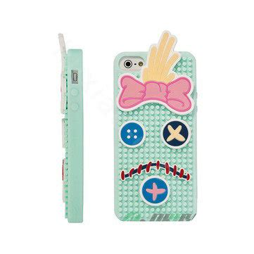 Silicon Casing Softcase Disney Oppo A53 1 buy wholesale 3d forrest gump cover disney diy silicone cases skin for iphone 5 blue from