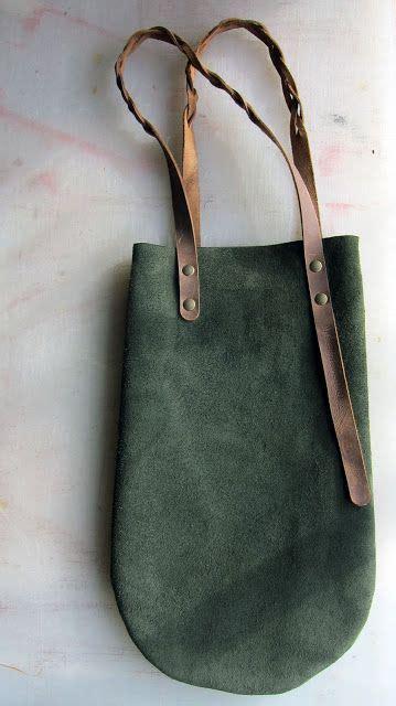 Cluth Lokal Tas Selempang Handbag 6 57 best tas wanita images on wallets clutch bags and fur bag