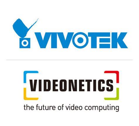 vivotek & videonetics along with allied telesis to