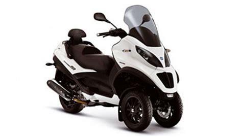 tren winglet  motogp mulai dikembangkan piaggio  motor