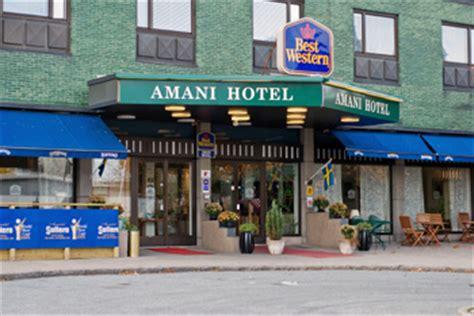 best western sweden best western amani hotel arsta stockholm sweden best