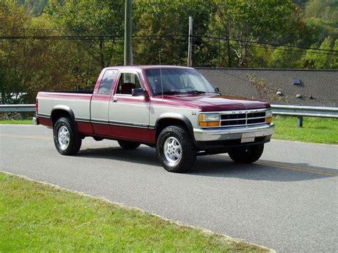 how cars engines work 1997 dodge dakota navigation system dodge dakota slt dodge dakota dodge and dakota truck