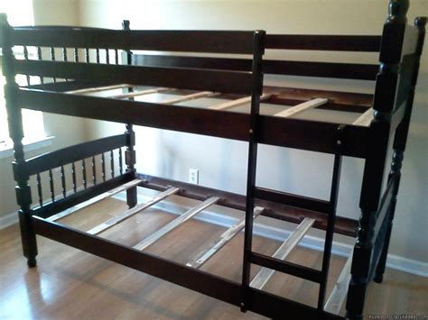 lind bunk bed lind bed for sale classifieds