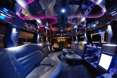 limousine hummer inside inside limo imgkid com the image kid has it