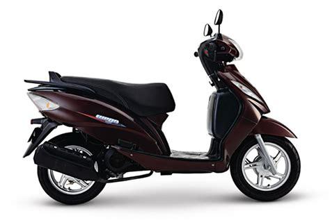 Suzuki Wego Suzuki Bikes In India Tvs Wego Suzuki Access Two