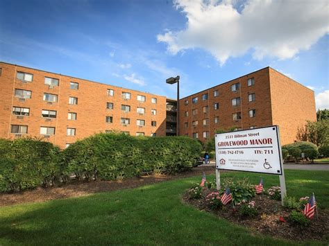 low income apartments austintown ohio youngstown oh low income housing