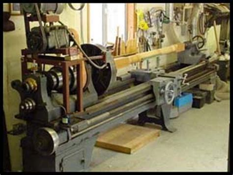 woodworking machines  woodworking