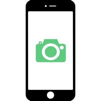 main camera – universal wireless cell phone repair