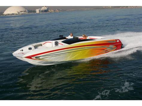 performance boats lake havasu 2007 e ticket performance boat luxury cat deck boat