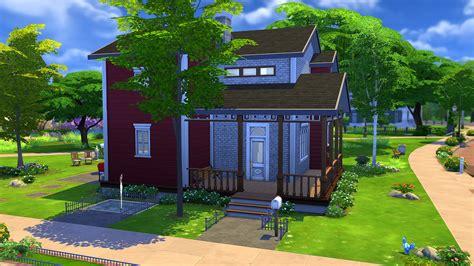 starter house plans starter house plans best free home design idea