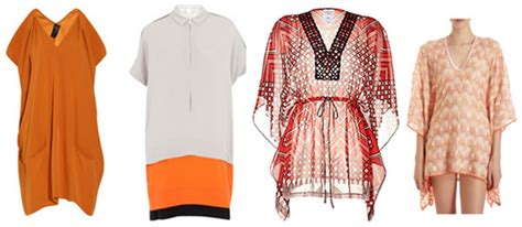 Tunic Shirtdress Or Supposed Wear Some With That by The Most Fabulous Tunics To Wear Available