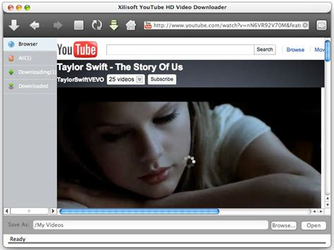 download youtube hd video downloader youtube hd video downloader for mac mac download youtube