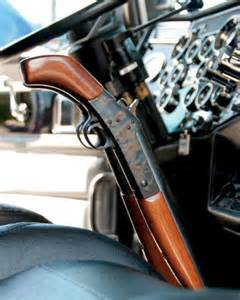 get your on these 25 amazing shift knobs 11 is