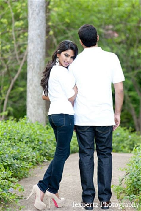 wedding song list malaysia indian engagement portraits casual outdoor in sweetheart
