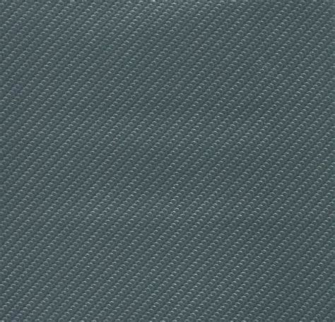 carbon fiber vinyl upholstery enduratex carbon fiber masco fabrics